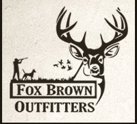 fox brown outfitters